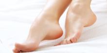 formation pédicure soins hygiene des pieds-3-jours