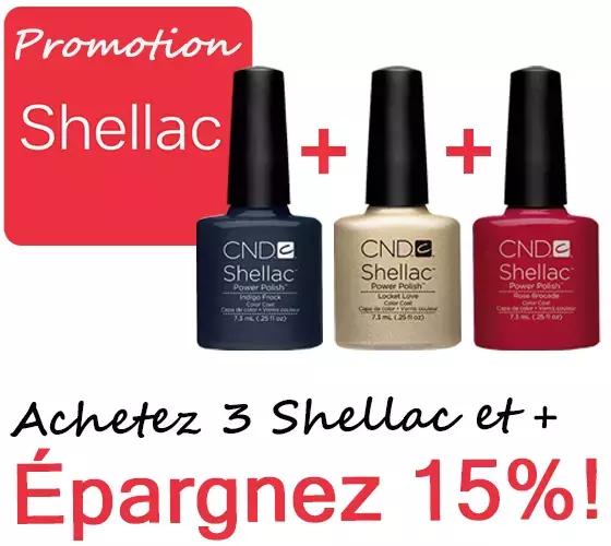 Shellac-3-pour-15
