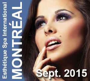 ESI Montréal 2015