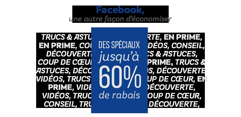 Facebook-promo-moment