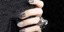 formation ongles perfectionnement