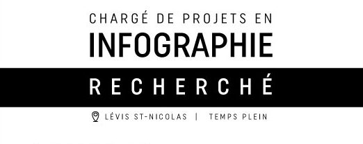 infographiste ongles d'or