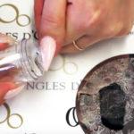 astuces stamping tips