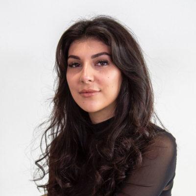 Mylène Fauvel, Nail Artiste à Gypsy Esthétique à Mascouche