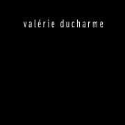 Valérie Ducharme