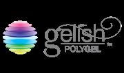 PolyGel