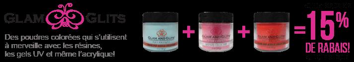 Glam&Glits