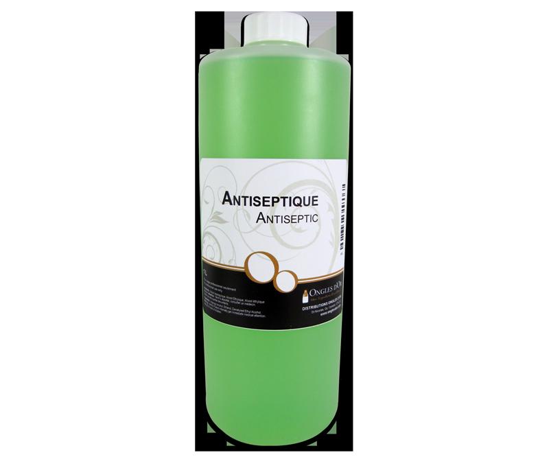 Antiseptique 1 Litre Recharge