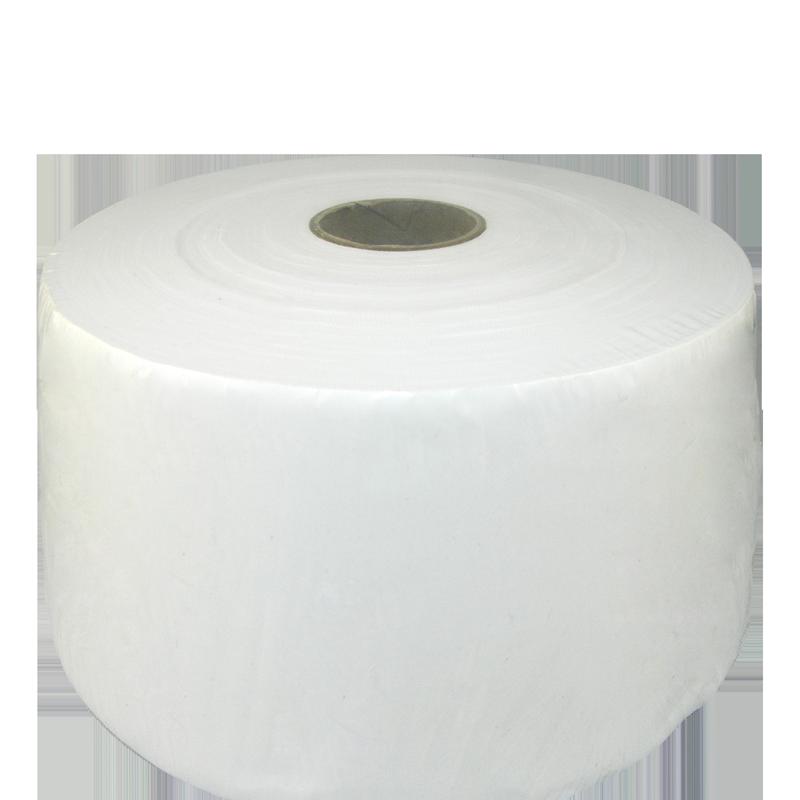 Bandelette épilation coton 2.5 x 100 vgs