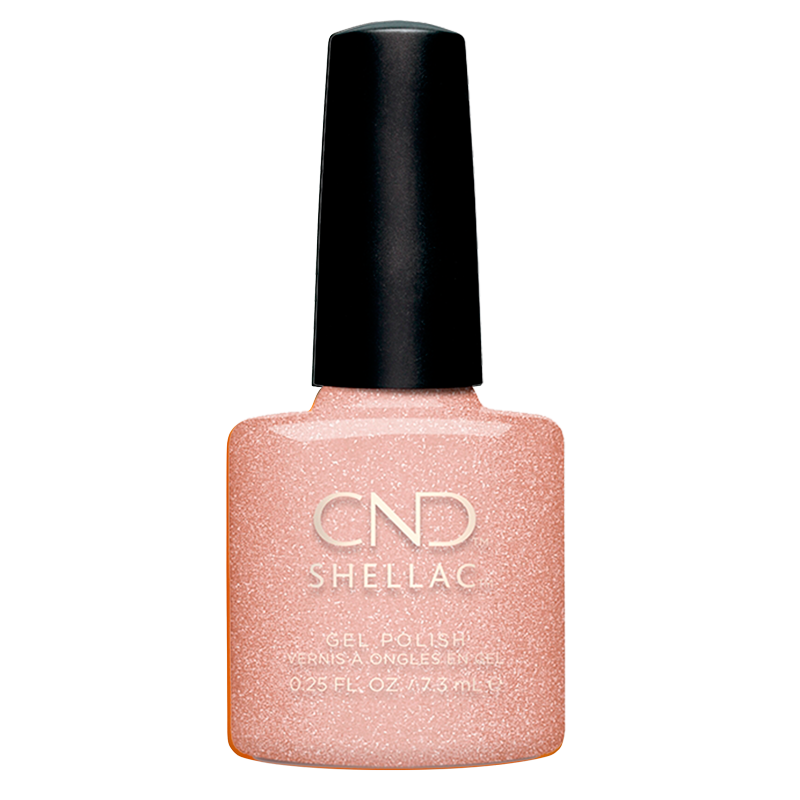 Shellac UV Polish Bellini 7,3mL