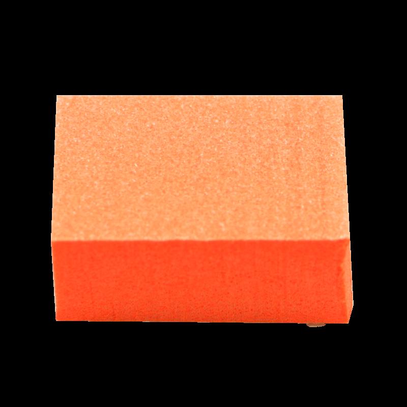 Bloc Sableur Mini Orange 100/100 (Unité)