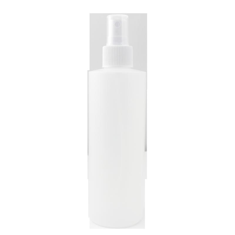 Bouteille Vide en Plastique avec Vaporisateur 250 mL