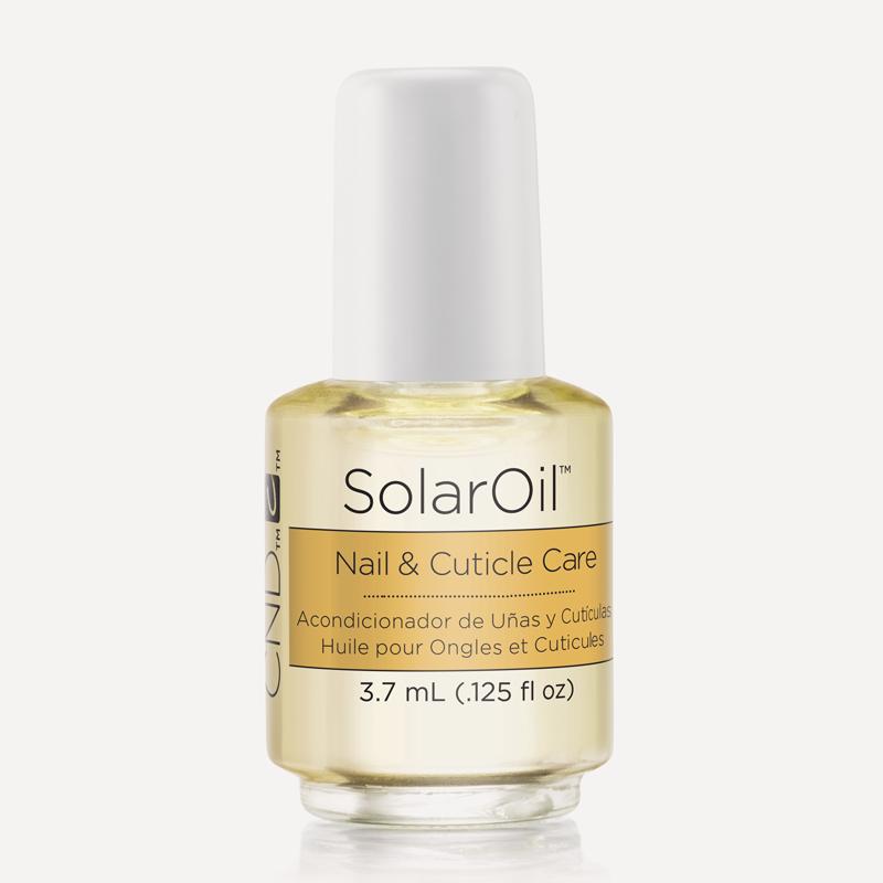 CND Solar Oil 3.7ml (unité)