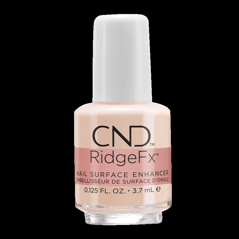 CND RidgeFx Embellisseur de Surface d'Ongle 1/8oz (3.7mL)