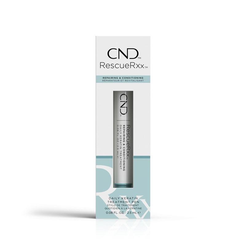 CND Essentials Rescue Rxx Care Pen 0,08oz
