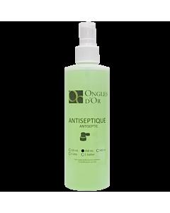 Antiseptic with Spray Pump 250 mL