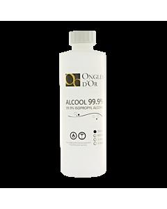 99,9% Alcohol (250 mL)