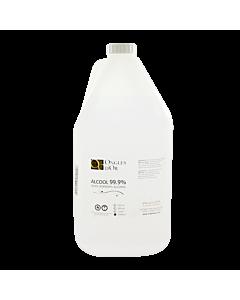 Alcool 99,9% (1 Gallon)