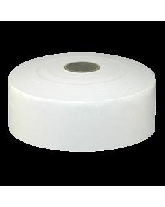 Waxing roll 2.5'' x 100'' yards