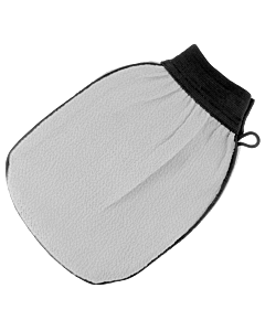 Best Kiss Glove - White (1 Glove)
