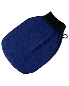 Best Kiss Glove - Navy Blue (1 Glove)