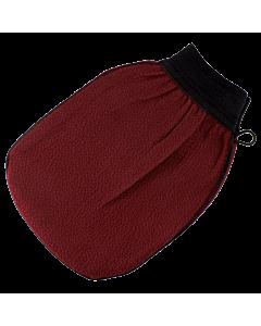 Best Kiss gant exfoliant Bourgogne