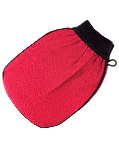 Best Kiss Glove - Fuschia (1 Glove)