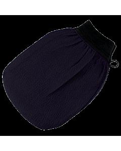 Best Kiss Glove - Black (1 Glove)