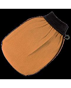 Best Kiss Glove - Peach (1 Glove)