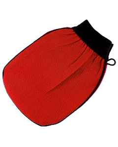 Best Kiss Glove - Red (1 Glove)