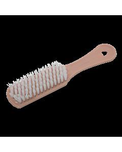Manicure Brush 17cm - random color