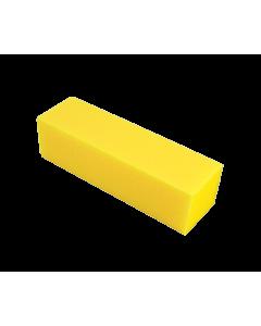 Yellow Buffer Block