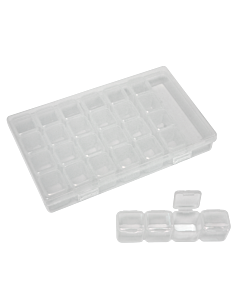 bvac28-empty-clear-acrylic-storage-box-28-compartments