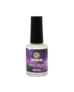Colle à Foil Star Glue 15mL