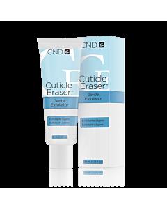 CND Cuticle Eraser 50ml (Exfoliate)