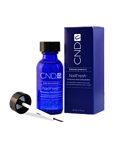 CND Nail Fresh 1 oz Temporary Nail Dehydrator