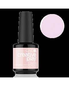 Gel Polish #491 Candycade CND Creative Play