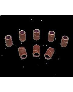 Cylindre à Sabler Médium pour Lime Électrique