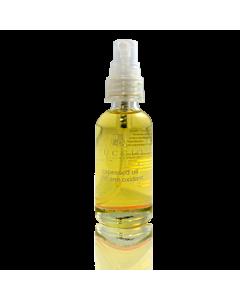 Cuccio Grapeseed Anti-Oxidant Oil 1 oz