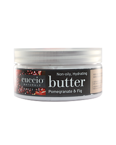 Cuccio Pomegranate & Fig Butter Blend 8 oz