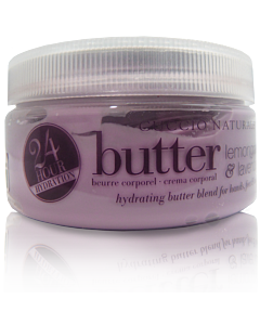 Cuccio Butter Blend Lavender & Lemongrass 8 oz
