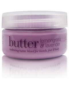 Cuccio Body Butter Blend Lavender & Chamomille 1.5 oz