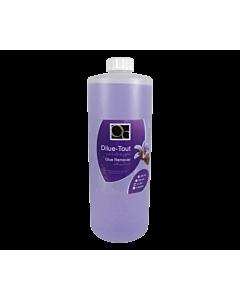 glue remover 32oz