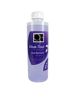 Dilue-Tout (Dissout Tout) 250ml (8oz)