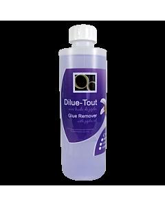 Glue Remover 250 mL