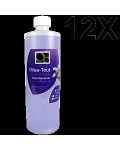 Dilue-Tout (Dissout Tout) 500ml (16oz) (12 Unités)