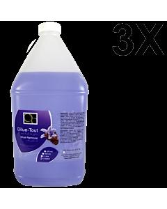 Glue Remover Gallon (128oz) (3 Units)