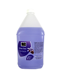 Dilue-Tout (Dissout Tout) Gallon (128oz)