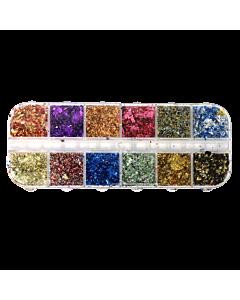 efmdc12b-decorative-colorful-crushed-foil-flakes-12-pcs
