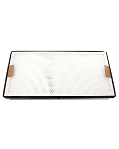 Replacement Filter Element for Beauty Salon Fume Extractor